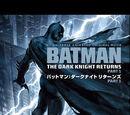 バットマン:ダークナイト リターンズ (映画)