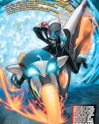 File:Cosmic Motorcycle.jpg
