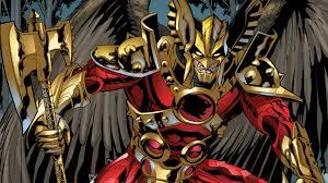 File:Hawkman (Realism).jpg