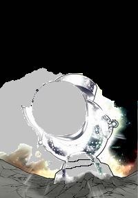 File:Grey Lantern Power Battery.jpg
