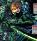 File:Hal Jordan (Realism).png
