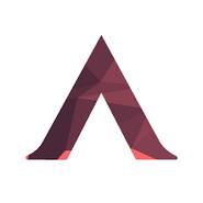 Avalone Entertainment Logo