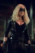 Arrow-217-018-Black-Canary