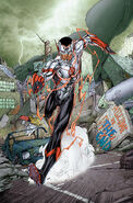 Wally-west-kid-flash-new-52