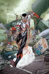 Wally-west-kid-flash-new-52