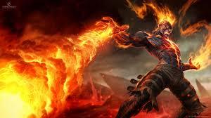 File:The Dragon Master.jpg