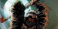 Damian Wayne (Great Earth)