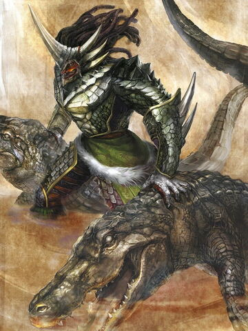File:Doctor croc.jpg