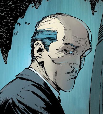 File:Alfred.jpg