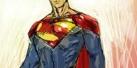 Superman (DC Animated Multiverse)