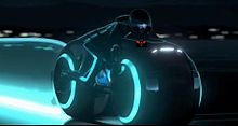 220px-Tron2lightcycle