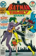 Duela-Dent-The-Jokers-Daughter-1-355x550