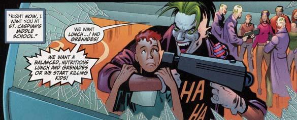 File:Clown Face.jpg