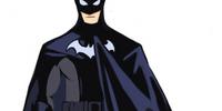 Bruce Wayne (DC Xtreme)