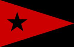 Kaznian Flag