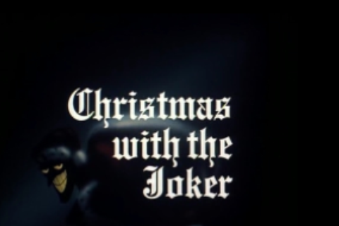File:Christmas With The Joker 001.png