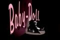 Thumbnail for version as of 22:16, May 6, 2013