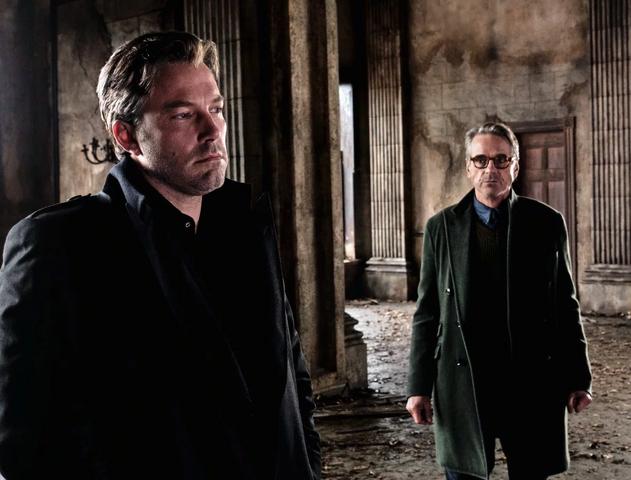 File:Bruce Wayne and Alfred Pennyworth in Wayne Manor.png