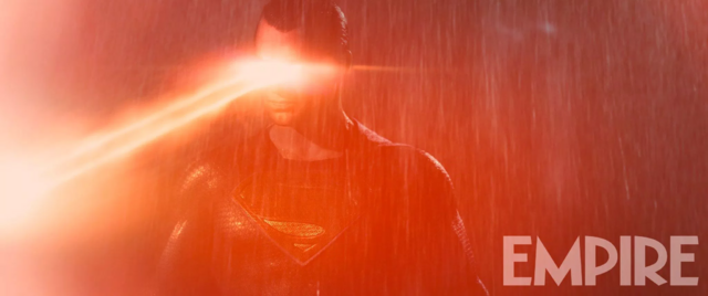 File:Superman uses his heat vision in the rain.png