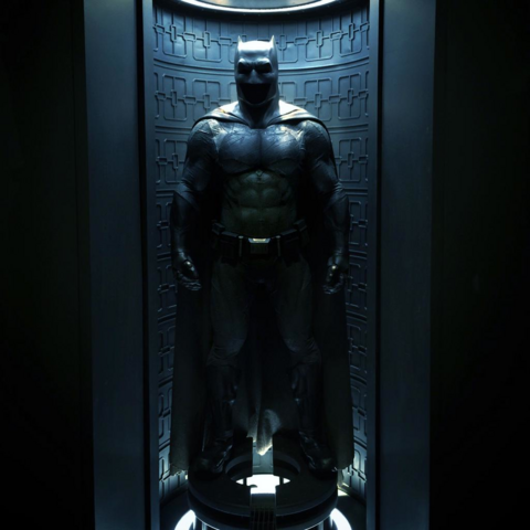 File:Full shot of the Batsuit.png