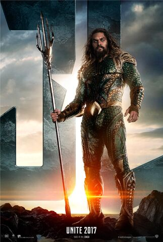 File:Justice League - Aquaman character poster.jpg