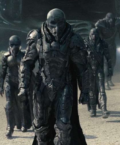 File:General Zod battle armor.png