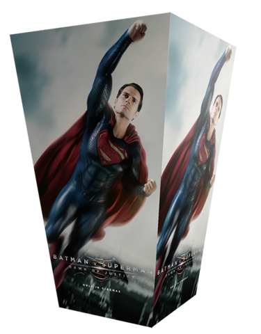 File:Batman-v-superman-flying.png