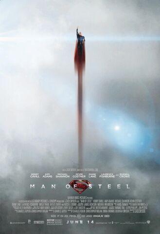 File:Man-of-Steel-poster-1-large.jpg