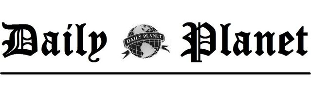 File:Daily Planet logo.jpg