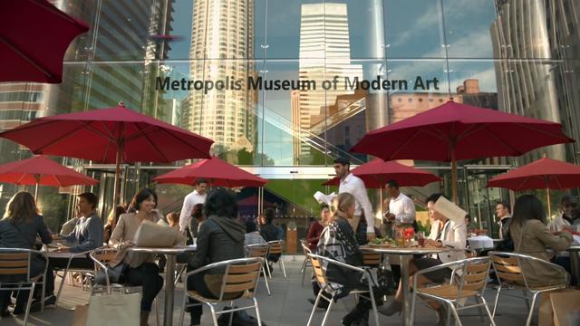 File:Metropolis Museum of Modern Art.png
