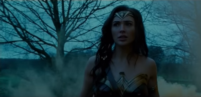 File:Wonder Woman surrounded by smoke.png