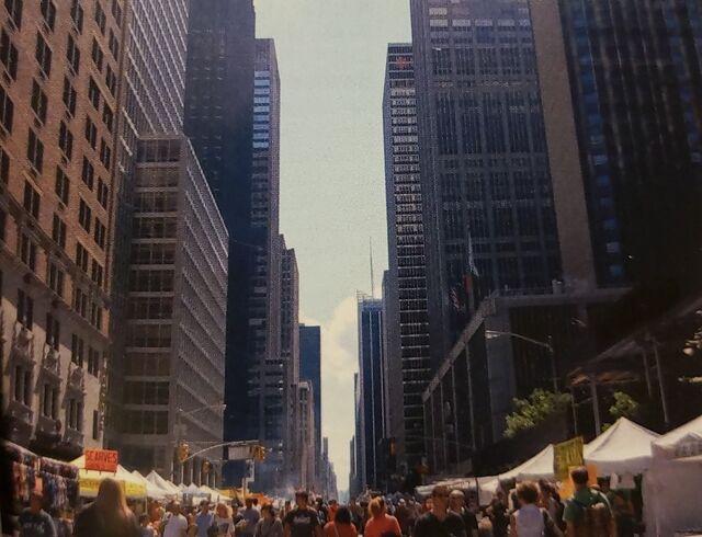 File:Avenue of Tomorrow.jpg