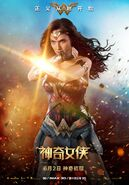 WW Chinese poster 2