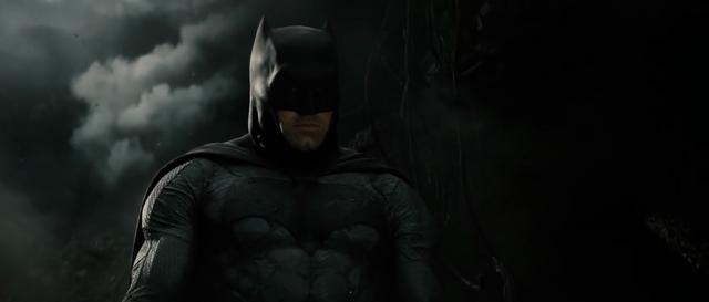 File:Batman mourning Superman.png