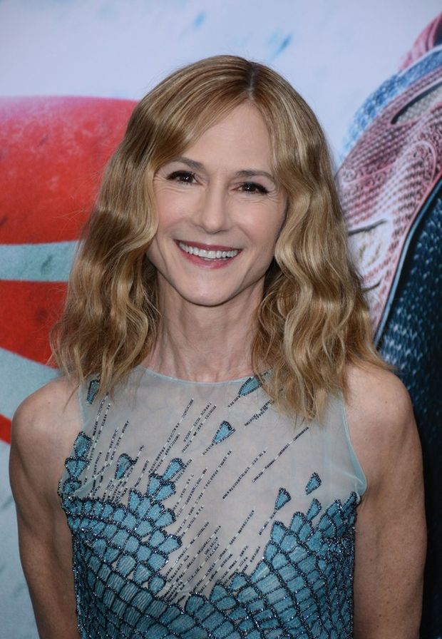 File:Holly Hunter.jpg