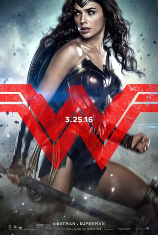 File:Batman v Superman Dawn of Justice - Wonder Woman character poster.jpg