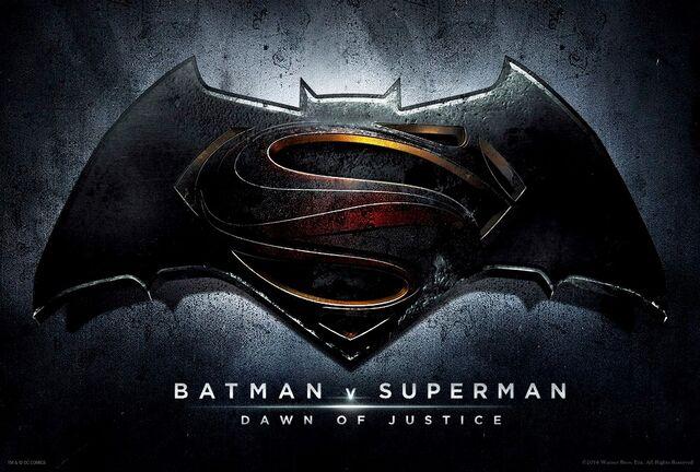 File:Dawn of Justice Logo.jpg