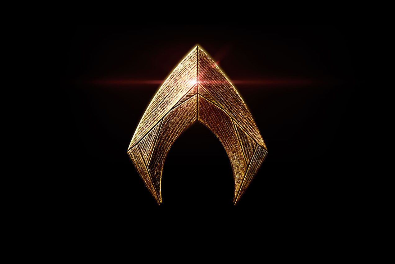 File:Aquaman logo.jpg