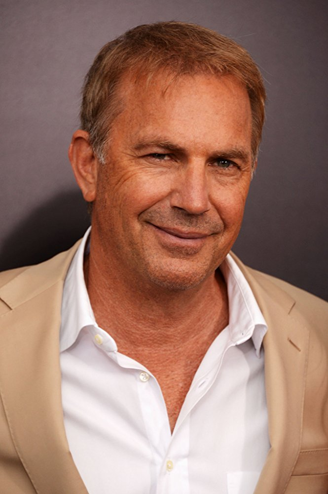 File:Kevin Costner.jpg