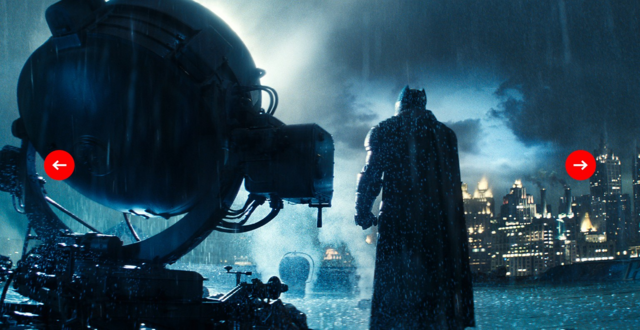 File:Batman shines the Batsignal in to the sky.png