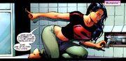 Lois Superman 222