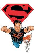 Superboy-3
