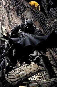Batman 0170