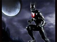 Batman-beyond small