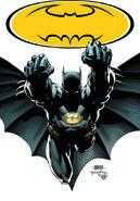 1455757-batman inc 3