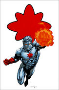 1638631-captainatom 2
