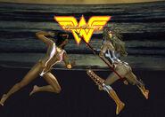 Wonder Womand Fight02