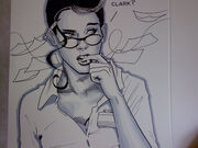 1624805-sketch card lois by roadkill catthouse