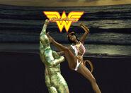 Wonder Womand Fight01