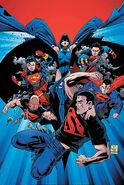 Superboy Raven01